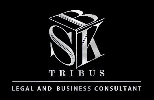SBK TRIBUS Attorney and Counselor at Law (Kantor Advokat dan Konsultan Hukum SBK TRIBUS)